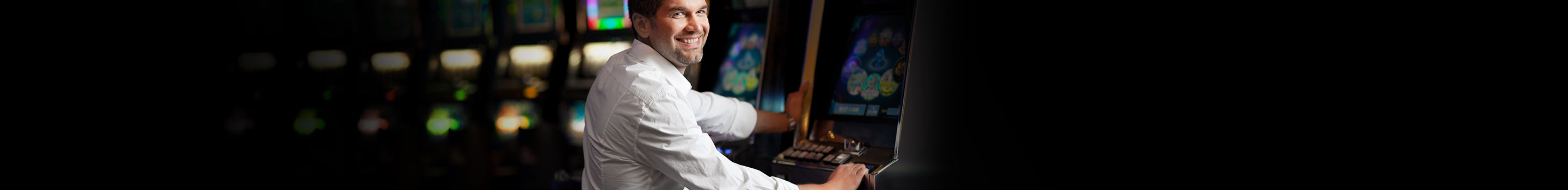How to play slot machines - tips and tricks