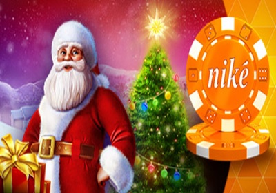 Promos - Slot Machines in your Pocket