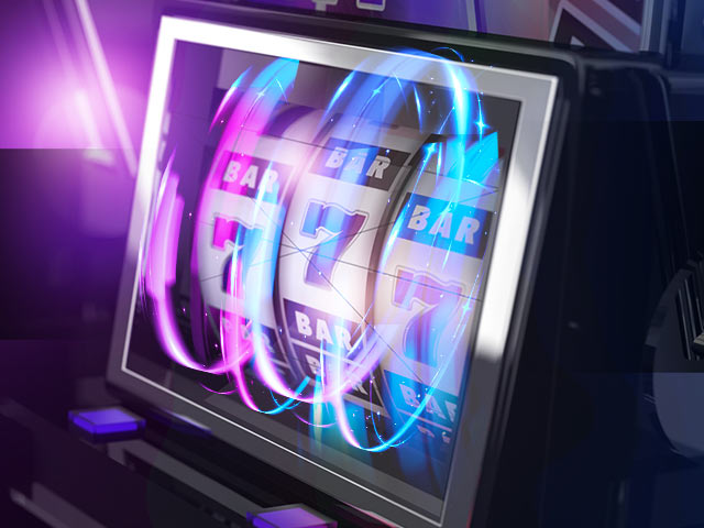 Myths and facts about slot machines