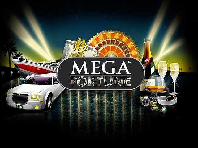 Mega Fortune: Largest jackpot in history won