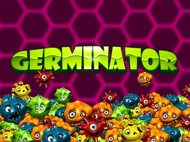 Alternative slot Germinator