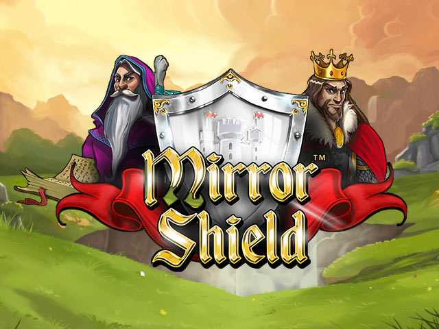 Mirror Shield SYNOT Games