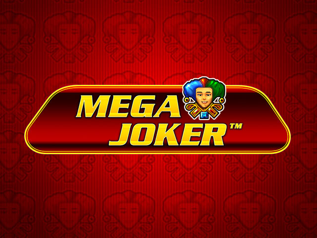 Triple Joker Slot Machine - Play for Free & Win for Real