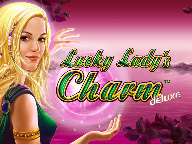 slot machines free online lady charm